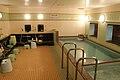 Hankyu Ferry - Tsukushi - Bathroom - 01.JPG