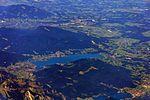 Hannover Rom -Luftaufnahmen- 2014 by-RaBoe 060.jpg