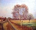 Hans-Kohnert.Feldweg+Birke-im Herbst.jpg