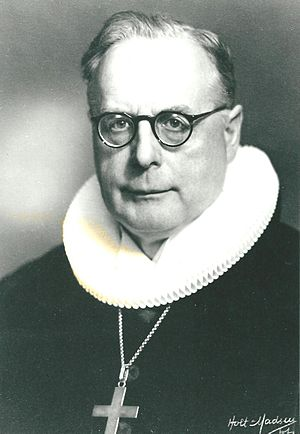 Hans Fuglsang-Damgaard - Hans Fuglsang-Damgaard
