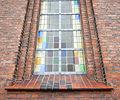 Hans Tausens Kirke Copenhagen window.jpg