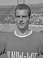 Hans Verhagen (1963).jpg
