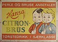 Hansa Citronbrus.jpg