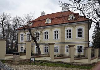 Václav Klaus Institute organization