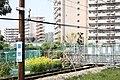 Hanwa Freight Line-2009-18.jpg