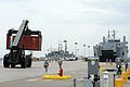 Harbormasters maintain smooth, safe seaport operations 130806-A-TD020-409.jpg