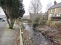 Hareshaw Burn - geograph.org.uk - 1692210.jpg