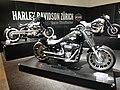 Harley Davidson (Zurich Auto show) 07.jpg