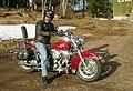 Harley Davidson Softail Heritage (5621327496).jpg