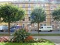 Harrachstraße 20.JPG