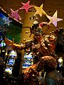 Harrah's Casino New Orleans (8449742290).jpg
