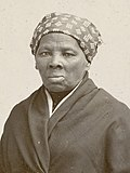 Harriet Tubman 1895.jpg