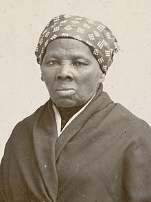 Harriet Tubman 1895.jpg