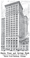 Harris Tust Building in Chicago (1911).png