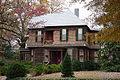Harrison-Lee-Montgomery Home c.1890.jpg