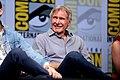 Harrison Ford (35397096363).jpg