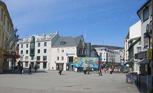 Harstad sentrum.jpg
