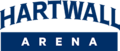 Hartwall Arena logo.png
