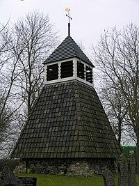Hartwerd Klokhuis 9678.JPG