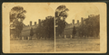 Harvard College building, from Robert N. Dennis collection of stereoscopic views.png