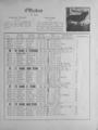 Harz-Berg-Kalender 1935 012.png