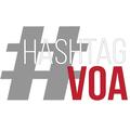 HashtagVOA 05.png