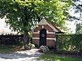 Hasselt - Onze-Lieve-Vrouwkapel Pietelbeekstraat.jpg