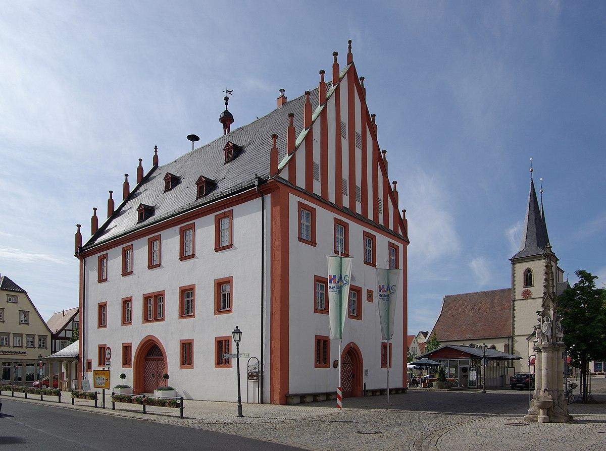 Hotel In Bamberg Nahe Albrecht Durer Stra Ef Bf Bde