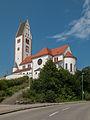 Hauerz, die Sankt Martin Kirche foto2 2014-07-28 11.11.jpg