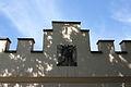 Haunsheim Schloss 639.JPG