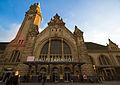 Hauptbahnhof Krefeld.jpg