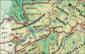 Haupteinheitengruppen Rheinisches Schiefergebirge.png