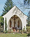 Hauptfriedhof (Freiburg) 32.jpg