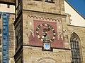 Hauptkirche Am Markt 1 Schwäbisch Hall 07.JPG