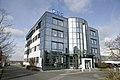 Hauptsitz SMC in Egelsbach.jpg