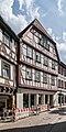 Hauptstrasse 50 in Bensheim (1).jpg