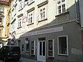 Haus-Schönlaterngasse 7-01.jpg