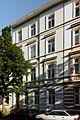 Haus Kirchfeldstrasse 49 in Duesseldorf-Unterbilk, von Nordwesten.jpg