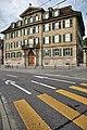 Haus zum Rechberg - Hirschengraben 2011-08-14 19-21-06.JPG