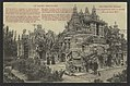 Hauterives (Drôme) Palais imaginaire, seul au monde (Façade Nord-Est) (34407477242).jpg