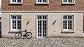 Havixbeck, Hohenholte, Café Speicher III -- 2021 -- 7229.jpg