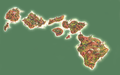 Hawaii pictorial map-retouched.png