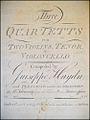 Haydn-String-Quartets-Op65.jpg