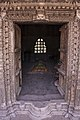 Hazrat Harir's Tomb.JPG