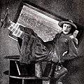 Head Over Heels (1922) - 5.jpg