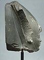 Head of Osiris wearing Atef Crown MET 1972.118.195 05.jpg
