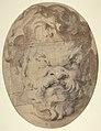 Head of a Satyr (Silenus) MET DP802242.jpg