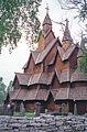 Heddal stave church(js)02.jpg