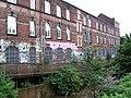 Heeley - Sheaf Bank Works - geograph.org.uk - 1431582.jpg