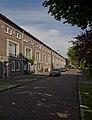 Heemskerkstraat - Breda.jpg